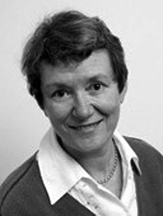 <b>Sigrun Koch</b>, Diplom-Psychologin, Schorndorf - pic_2009_lptk_wahlen_5_koch